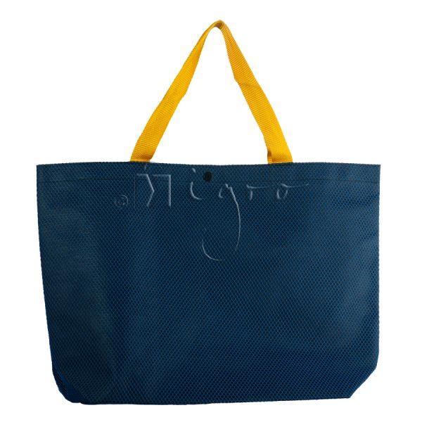 PP fleece bag