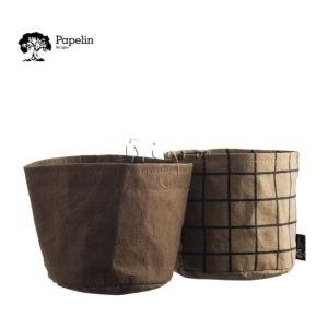 washable paper accessories