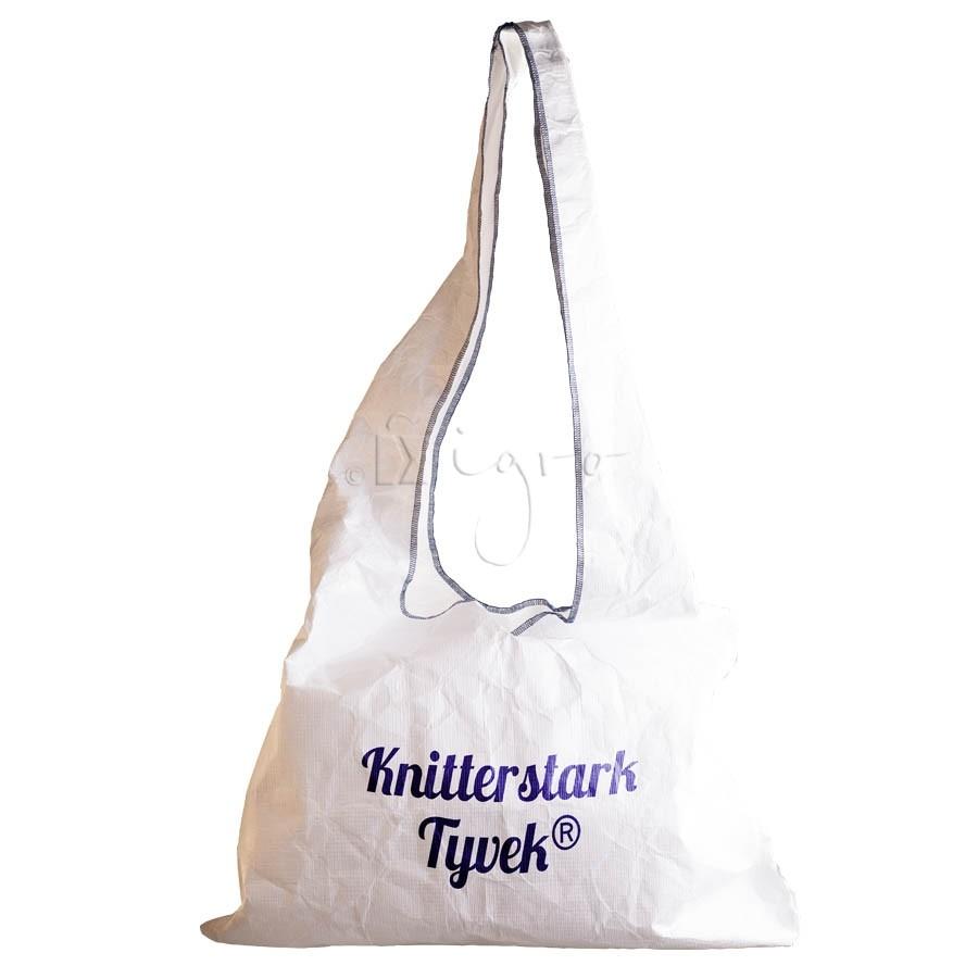 Large Tyvek Shopping Bag