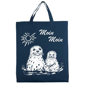 Souvenir Bag Cotton tote