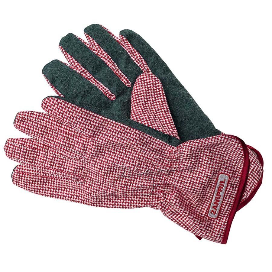 Zanipril-Handschuhe-Sonderanfertigung