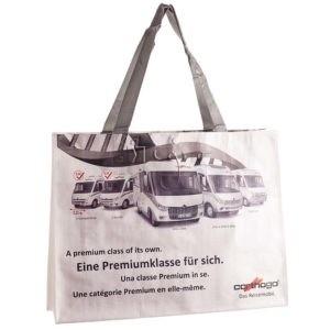 Permanenttasche Werbetaschen