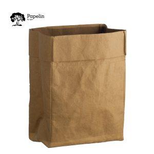 waschbares Papier veganes Leder