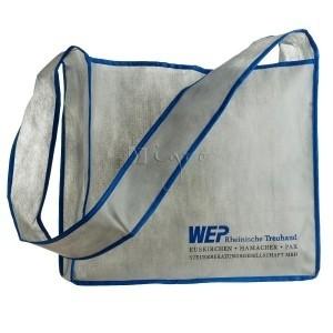 PP Messetasche aus PP Vlies