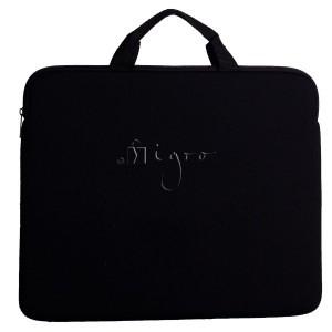 Neopren-Taschen als Laptop Tasche und Notebook Tasche