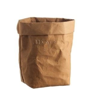 Papelin Taschen veganes Leder