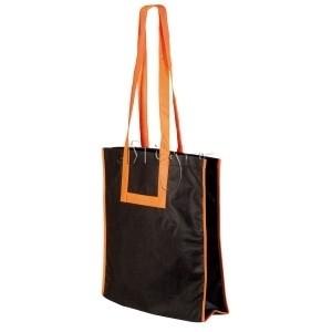 PP City Bag PP Tasche