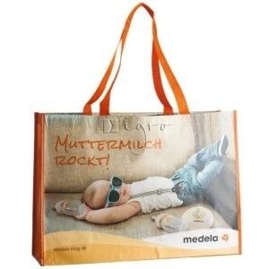 R-PET Taschen Recycling Taschen