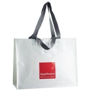 R-PET Recycling Bags