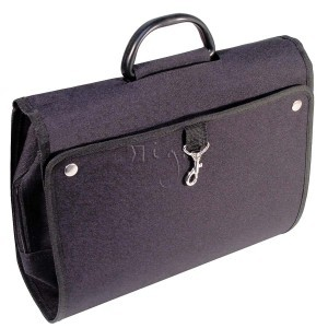 Tool Bag / Tool Case Nylon